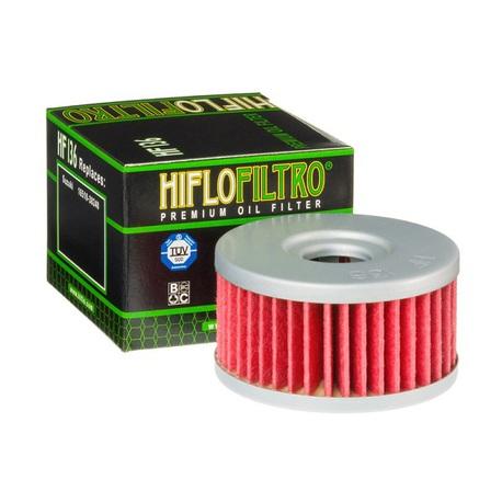 öljynsuodatin - HF136