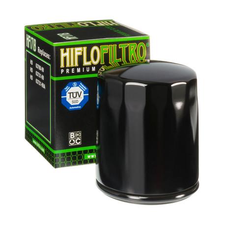 öljynsuodatin HF171