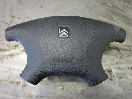 ohjauspyörän turvatyyny - Citroen Xsara Picasso ´03