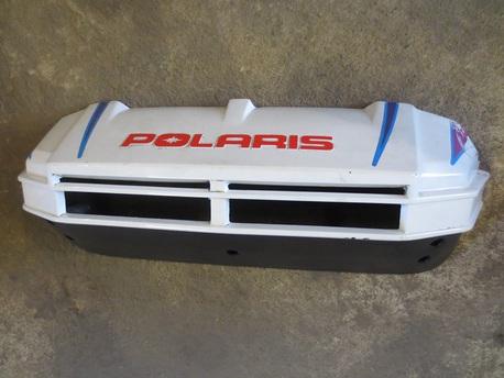 keulapala - Polaris Indy 440
