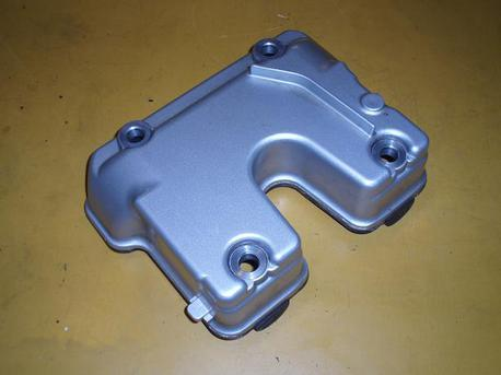 venttiilikopan kansi, Kymco Venox 250cc