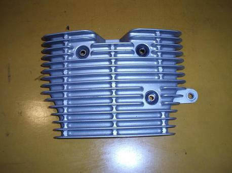 """moottorin """"suoja"""", Kymco Venox 250cc"""