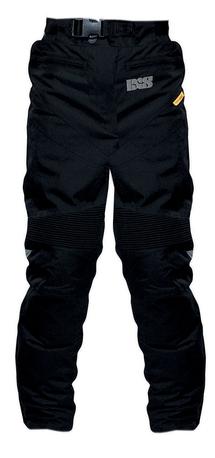 IXS - Simba ajohousut ( lasten malli )