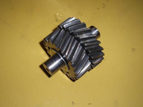 Cagiva Freccia C12 - rataspari