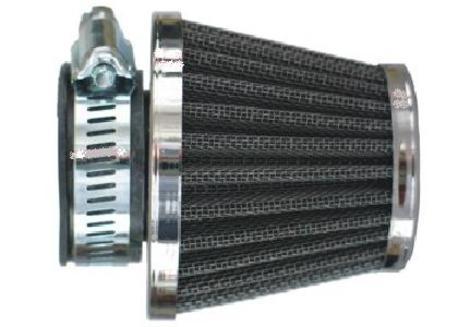 power filtteri 54mm