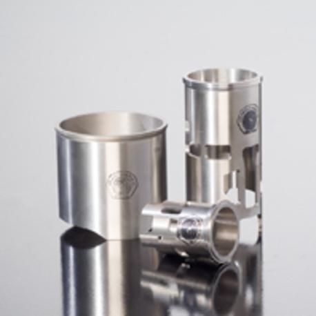 sylinterin putki - Yamaha TZR125 ´87-92 ( 56.40mm ) Prox