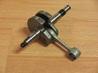 kampiakseli - Stihl 024, 026, MS260