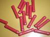 jatkoholkki - punainen ( 0.25 - 1mm² johdolle )