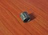 neulalaakeri ( 10 x 13 x 12.5mm ) Stihl