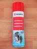 puhdistusspray - Würth ( 500ml )