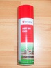 Rost Off Spray Plus - Würth ( 300ml )