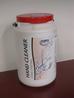 MPM - käsienpesuaine - 3 litraa