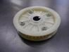 hammashihnapyörä - Stiga Primo leikkuupöytään ( kpl / hinta ) ( 20mm keskireikä