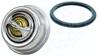 termostaatti - Volvo ( 2001, 2002, 2003 )