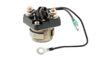 Starttimoottorin solenoidi - Evinrude / Johnson / Yamaha