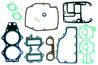 tiivistesarja täydellinen - Evinrude / Johnson 40-60hp ( 2-sylinteriset )