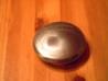 sylinterinkannen vasen luukku Honda Monkey vm.´86-90