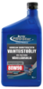 vaihteistoöljy 80W90 - Star brite ( 1 litra ) perämoottorit ( semisynteettinen )