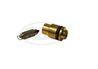 kaasuttimen neulaventtiili - 1.5mm - Super BN 34/44