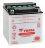 akku Yuasa YB30L-B