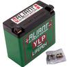 akku - Aliant Ultralight YLP30 - lithiumakku