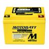 akku Motobatt - MBTX4U