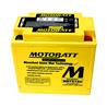 akku Motobatt - MBTX12U
