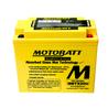 akku Motobatt - MBTX20U