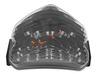 takavalo LED - Suzuki GSX-R600 / GSX-R750 ´04-05