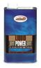 Twin Air Liquid Power, Air Filter Oil (1 litra)