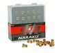 suutinlajitelma - Dellorto 5mm ( Naraku ) koot 80-100