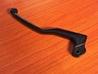 kytkinvipu TecX - Yamaha DT50 '05-> / Senda DRD Pro - musta