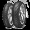 METZELER Roadtec 01 SE - 120/70 ZR 17 M/C ( 58W ) - etu