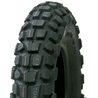 Maxxis M6024 - rengas - 120/70-12""