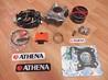 Sylinterisarja Athena 157cc + ECU - KTM Duke 125 ´2011-14