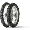 Dunlop D952 80/100-21 51M TT