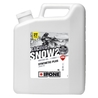 Ipone - Snow Racing 2T - 4 litraa
