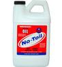 No-Toil, suodatinöljy 1,92 litraa