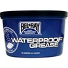Belray Waterproof Grease, 454g