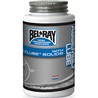 Belray - Assembly Lube