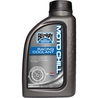 Bel Ray - Moto Chill Racing Coolant - 1 litra