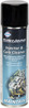 Silkolene - Injector & Carb Cleaner - 500ml