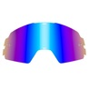 O'Neal - B-20 Linssi - Radium sininen