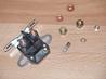 solenoidi - yleismalli ajoleikkureihin