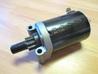 starttimoottori - Kohler CV12.5, CV14