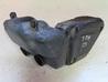 ilmanputsari kotelo - Yamaha RD 125 DX
