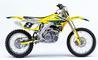 """tarrasarja Blackbird Racing """"Dream"""" - Suzuki RM80 ´00-01"""