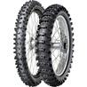 """Dunlop Geomax MX-11 90/100-16"""" 52M TT"""