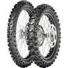 """Dunlop Geomax MX-32 - 60/100-12"""" 36J TT ( front )"""