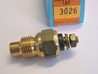 lämpöanturi - FAE 3026 ( Renault )